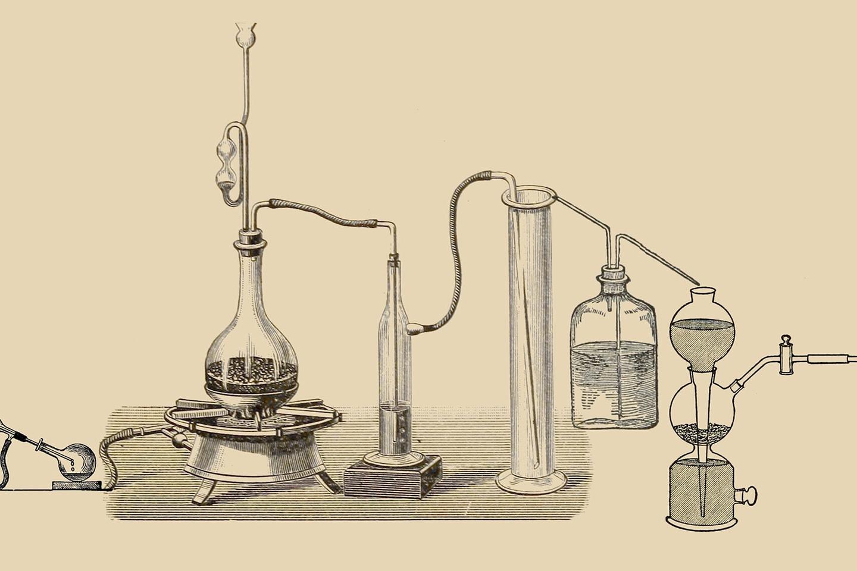 让科学重回数据科学
