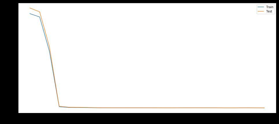 Figure10-9b3a08ea397f29822a9a77a1fa462c50