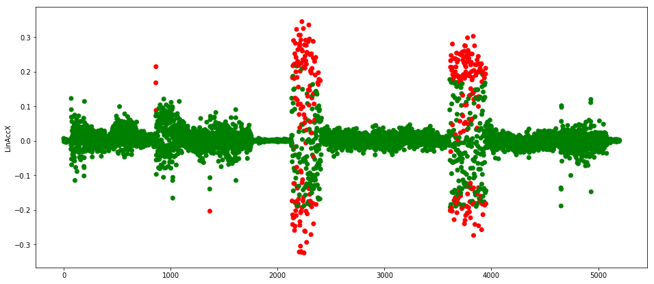 Figure11-73af0f1ce918ba094595cccb5dce76fb