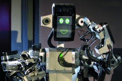 如何思索人工智能、机器学习技术以及它们在自动化过程中所扮演角色