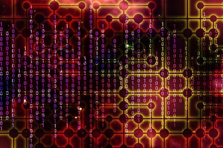 数据隐私变得越发关键的时代如何搭建数据分析产品