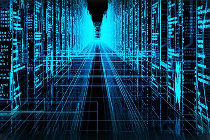 数据隐私和机器学习时代下的数据收集和数据市场