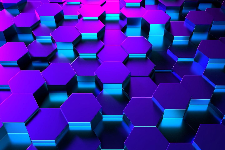 三项关于人工智能受接纳程度的调查,揭示了来自成熟实践的重要建议