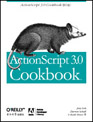 ActionScript 3.0 Cookbook(影印版)