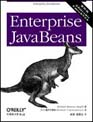 Enterprise JavaBeans(第四版)