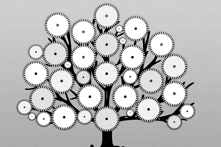 检验机器学习可解释性的技巧